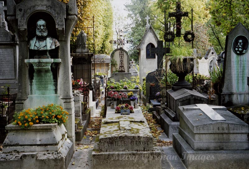 Mary gorman images cemetiere pere lachaise paris for Photos de photos